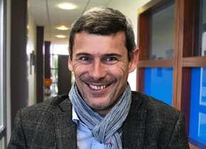 Sylvain Roussay Jyga Process