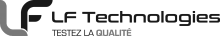 Logo LF Technologies