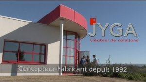 Jyga Process (FR)